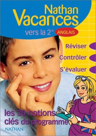 nathan-vacances-college-les-notions-cles-du-programme-anglais-de-la-3eme-vers-la-2nde