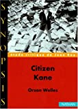 Welles: Citizen Kane (French Edition)