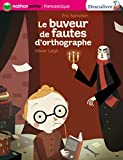 Eric Sanvoisin: Draculivre, Tome 6 (French Edition)