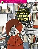Eric Sanvoisin: Draculivre (French Edition)
