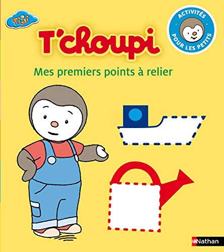 tchoupi-mes-premiers-point-a-relier