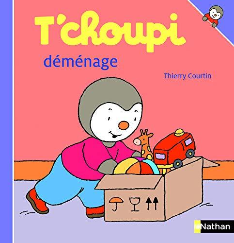 tchoupi-demenage