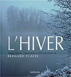 Clavel, Bernard: L'hiver