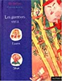 Sanvoisin, Eric: Les Guerriers Verts (French Edition)