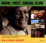 Wenders, Donata: Buena Vista Social Club (French Edition)