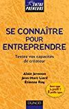 Roy: Bien se connaître pour entreprendre (French Edition)