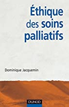 Ethique des soins palliatifs (French…