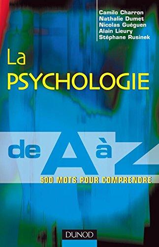 la-psychologie-de-a-a-z-500-mots-pour-comprendre