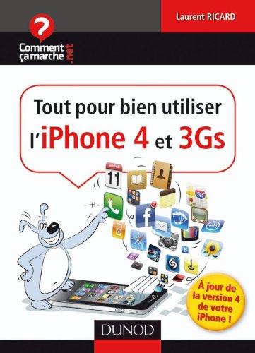 tout-pour-bien-utiliser-liphone-4-et-3gs-a-jour-de-la-version-4-0-de-votre-iphone
