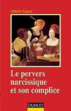 le pervers narcissique et son complice (4e…
