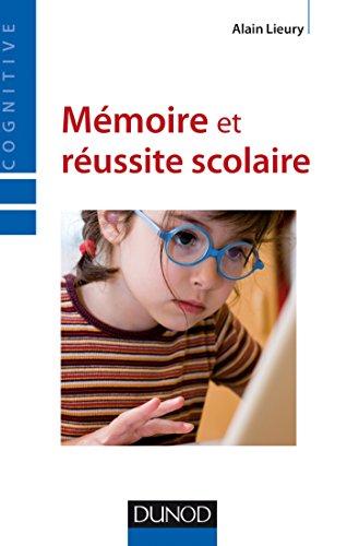 memoire-et-reussite-scolaire-4eme-edition
