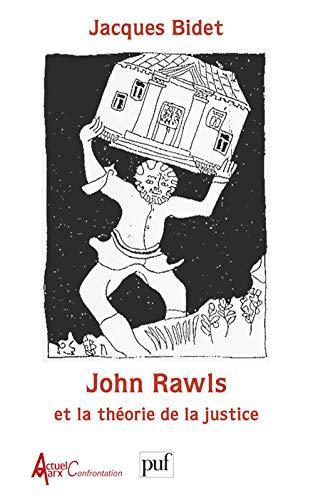 john-rawls-et-la-theorie-de-la-justice