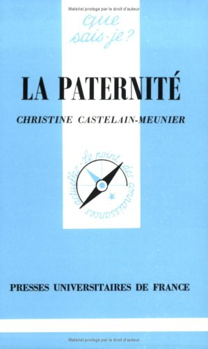 la-paternite