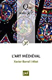Altet, Xavier Barral I.: L'art médiéval