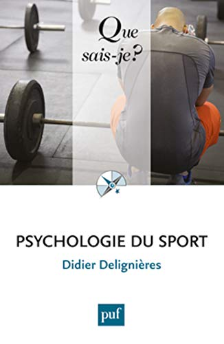 psychologie-du-sport