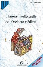 Histoire intellectuelle de l occident…