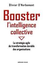 Booster l'intelligence collective: la…