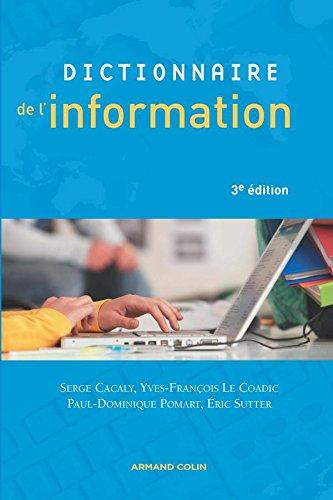 dictionnaire-de-linformation