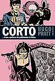 Hugo Pratt: Corto Maltese 7/ET Nous Reparlerons DES Gentilshommes De Fortune (French Edition)