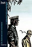 Pratt, Hugo: L'Homme DES Caraibes (French Edition)