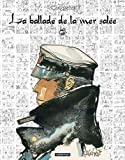 Hugo Pratt: Corto Maltese (French Edition)