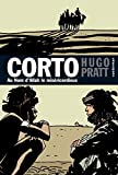 Hugo Pratt: Corto Maltese 20/Au Nom D'Allah Le Misericordieux (French Edition)