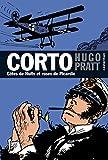 Pratt, Hugo: Cotes De Nuits ET Roses De Picardie (French Edition)