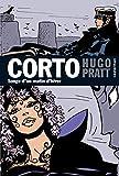 Hugo Pratt: Songe D'UN Matin D'Hiver (French Edition)