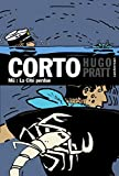 Hugo Pratt: Mu: LA Cite Perdue (French Edition)