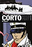 Hugo Pratt: Corto, Tome 24 (French Edition)