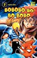 Acheter Bobobo-bo Bo-bobo volume 7 sur Amazon