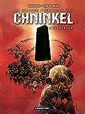 Rosinski, Grzegorz: Le grand pouvoir du Chninkel: L'intégrale