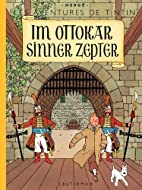 Im Ottokar sinner zepter (French Edition) by…