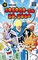 Acheter Bobobo-bo Bo-bobo volume 11 sur Amazon