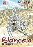 Acheter Blanco - Nouvelle édition volume 1 sur Amazon