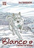 Acheter Blanco - Nouvelle édition volume 2 sur Amazon