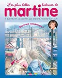 Marcel Marlier: Martine, Tome 11 (French Edition)