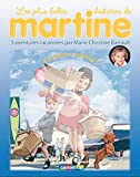 Marcel Marlier: Martine, Tome 12 (French Edition)