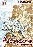 Acheter Blanco - Nouvelle édition volume 4 sur Amazon