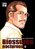 Acheter Blessures nocturnes volume 6 sur Amazon