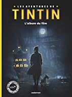 Les aventures de Tintin (French Edition) by…