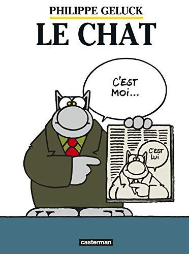 le-chat-tome-1-le-chat-nouvelle-edition-2015