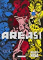 Acheter Area 51 volume 6 sur Amazon