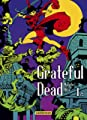 Acheter Grateful Dead volume 1 sur Amazon