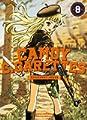 Acheter Candy & Cigarettes volume 8 sur Amazon