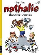 Championne Du Monde (French Edition) by…