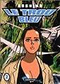 Acheter Le Trou bleu volume 2 sur Amazon