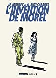 Adolfo Bioy Casares: L'invention de Morel (French edition)
