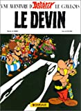 Goscinny: Le Devin