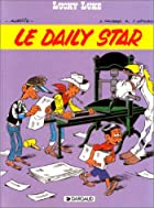The Daily Star by Morris